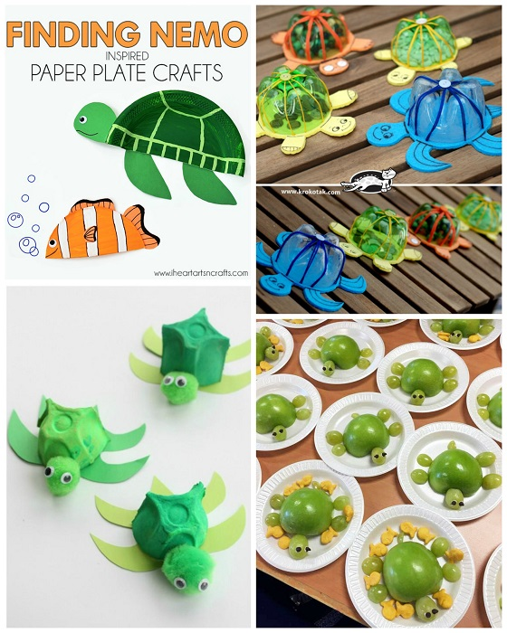 turtle-crafts-for-kids