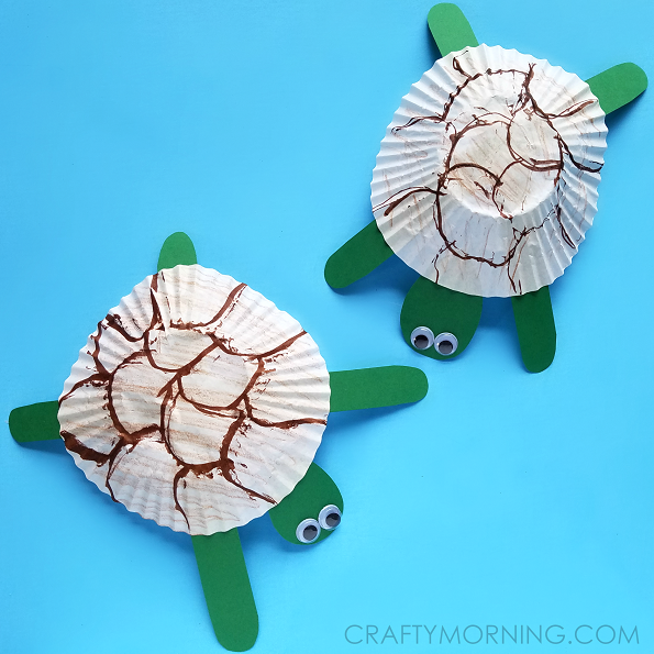 cupcake-liner-turtle-kids-craft (1)