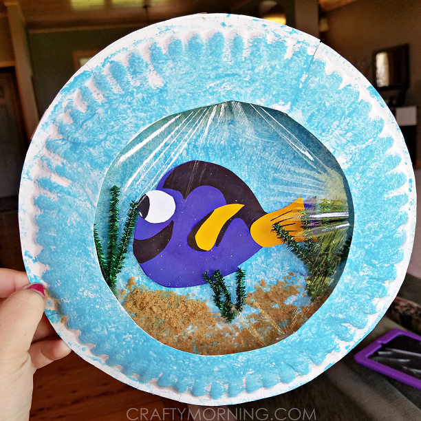 finding-dory-paper-plate-craft (3)