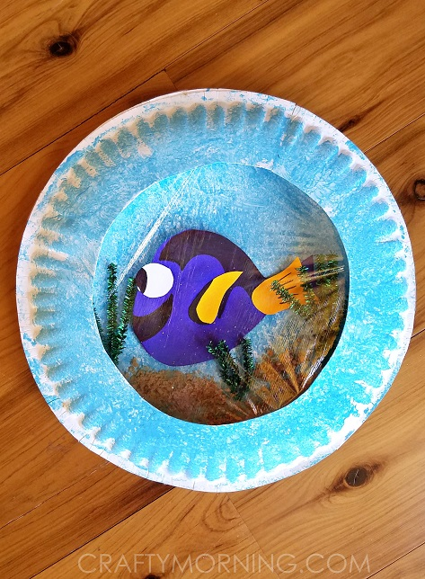 finding-dory-paper-plate-craft-for-kids (1)