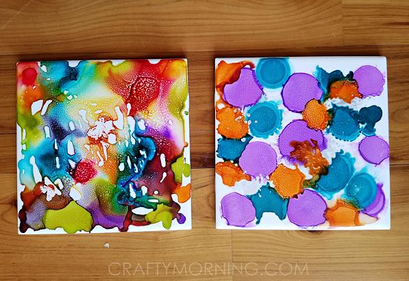 sharpie-tile-coasters (1)