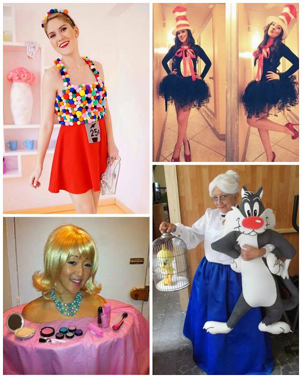 best-halloween-costumes-for-women-