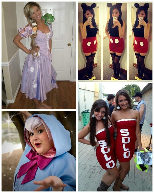 best-halloween-costumes-for-women