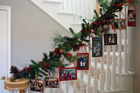 christmas-card-photo-stairs
