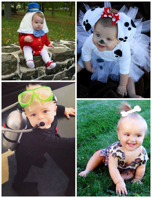 cute-baby-halloween-costumes