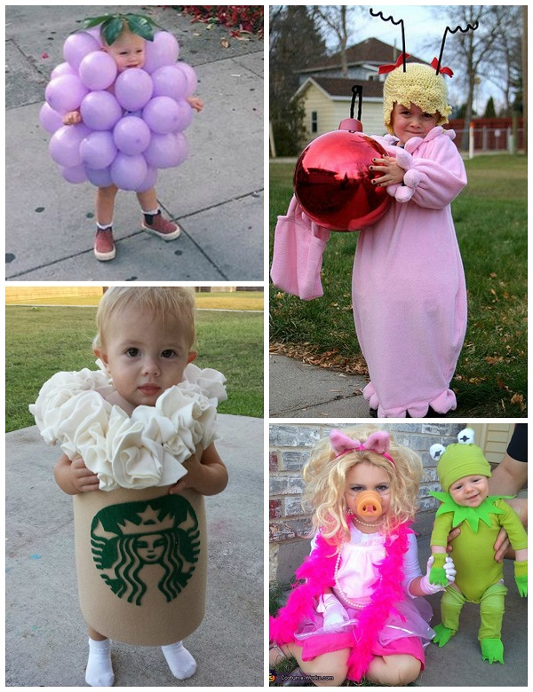 cute-halloween-costumes-for-kids