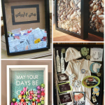 Cutest Shadow Box Ideas to Make