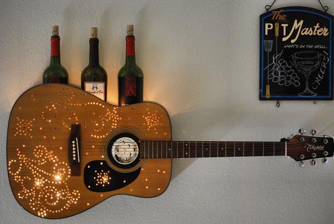 guitar-wine-rack-diy