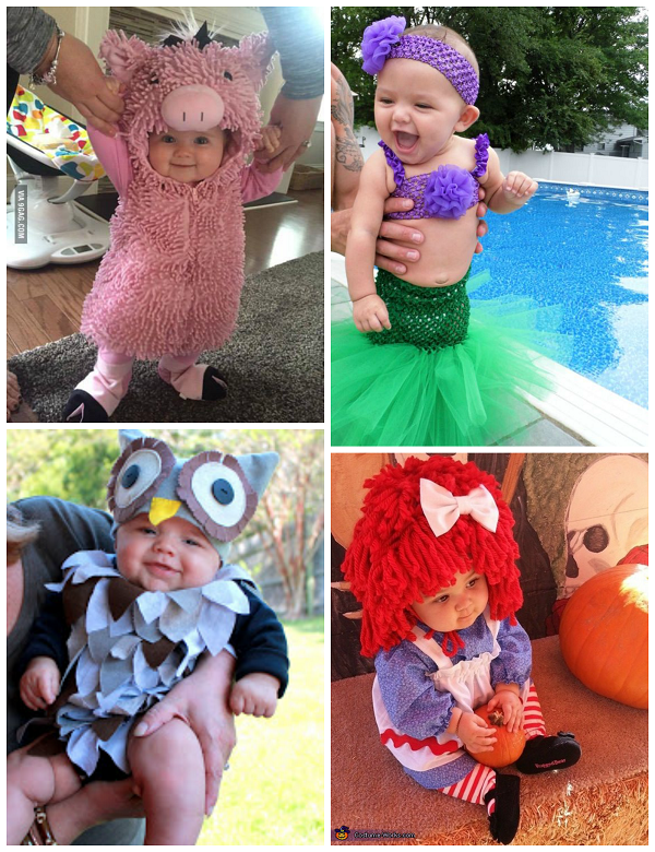 halloween-costumes-for-babies