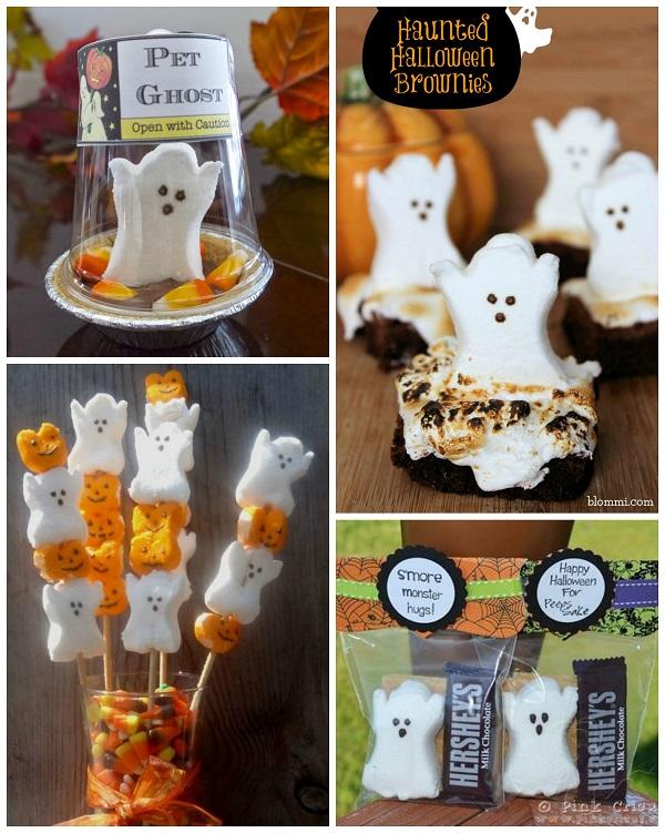 halloween-peep-cute-ideas