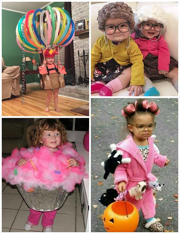 kids-halloween-costume-ideas-