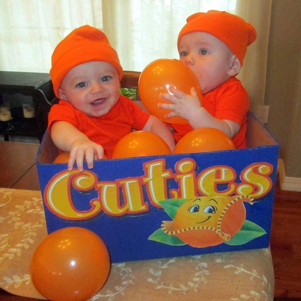 orange-cuties-halloween-baby-costumes
