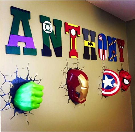 super-hero-wall-name-letters