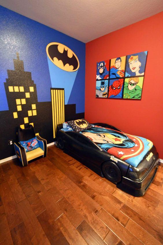 superhero-batman-wall-bedroom