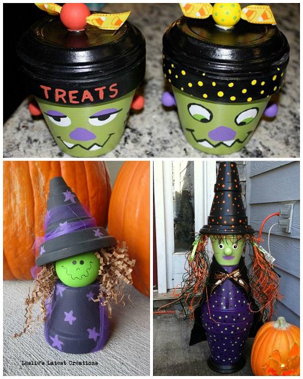 terracotta-pot-halloween-crafts