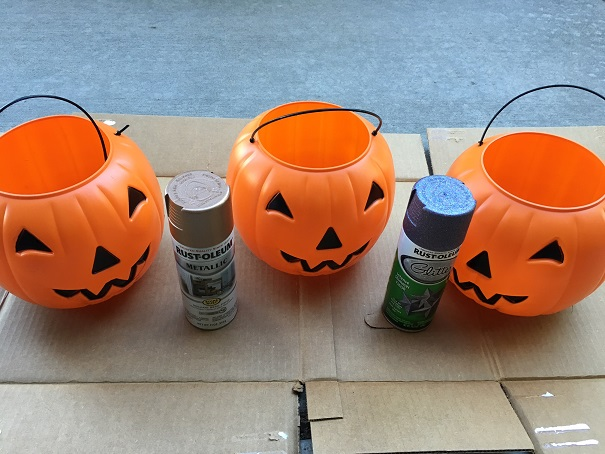 plastic-pumpkin-mum-planter
