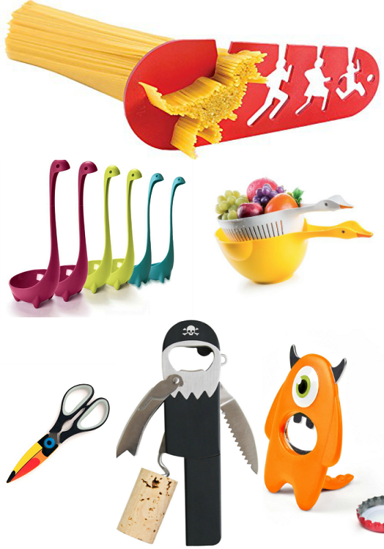 best-kitchen-gadget-gifts
