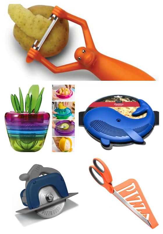 best-kitchen-gift-ideas