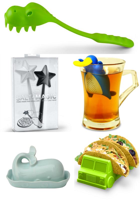 best-kitchen-gifts-1