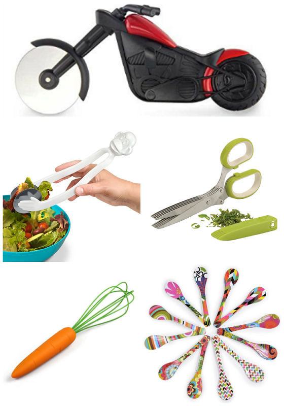 best-kitchen-gifts-for-chefs