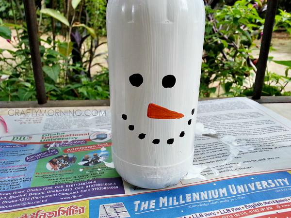 bottle-snowman-4