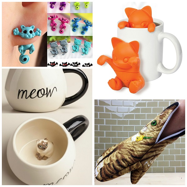 crazy-cat-lady-gift-ideas