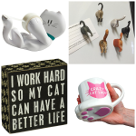 The Best Crazy Cat Lady Gift Ideas