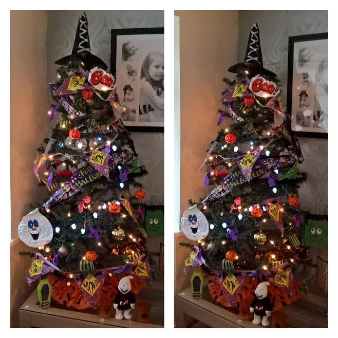 halloween-tree-idea