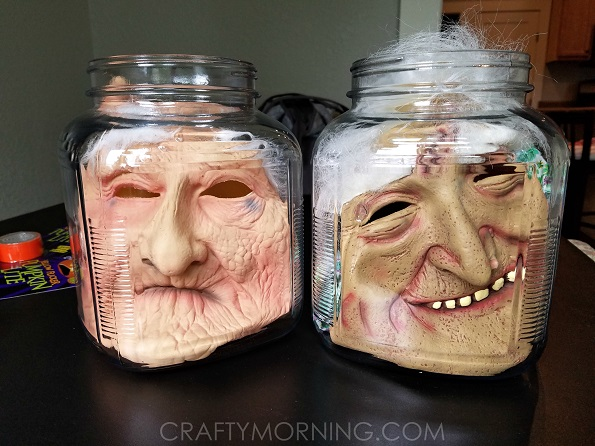 jars-in-heads-halloween-decoration