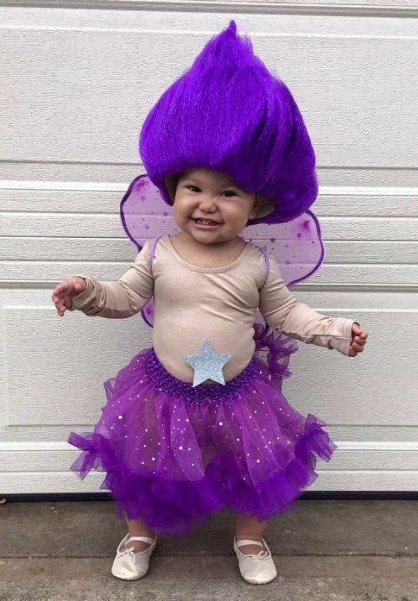 purple-troll-doll-halloween-costume-for-kids