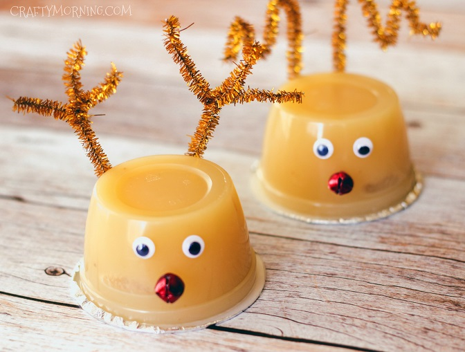 rudolph-applesauce-snacks-christmas-kids