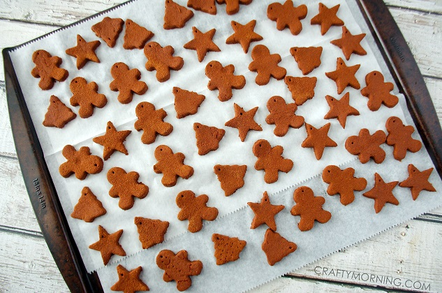 cinnamon-applesauce-christmas-ornaments