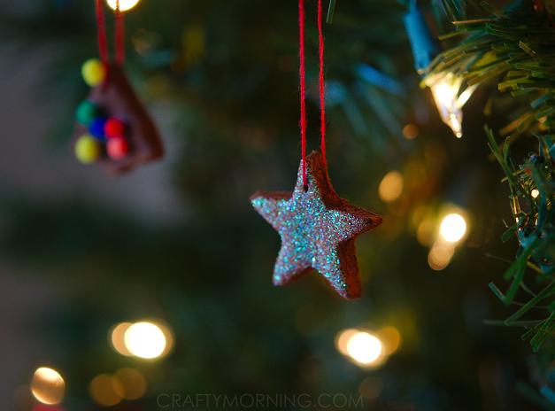 cinnamon-applesauce-glue-ornaments