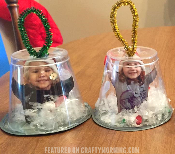 cup-snow-globe-winter-craft-for-kids