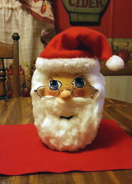 mason-jar-santa-claus-craft