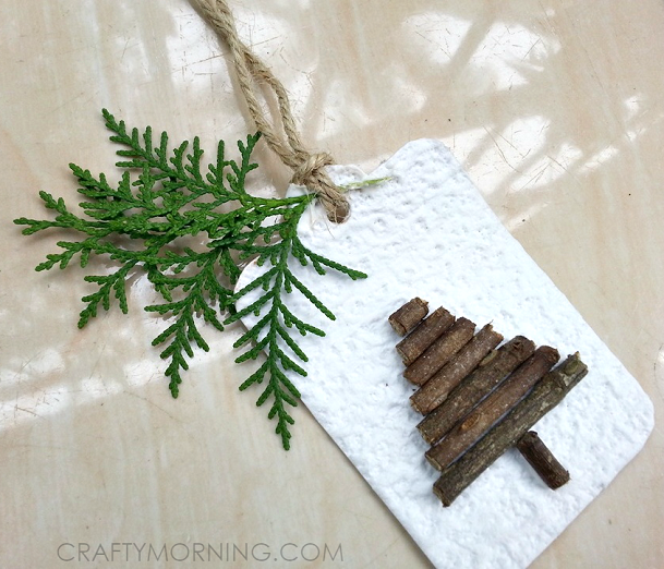 twig-tree-gift-tag