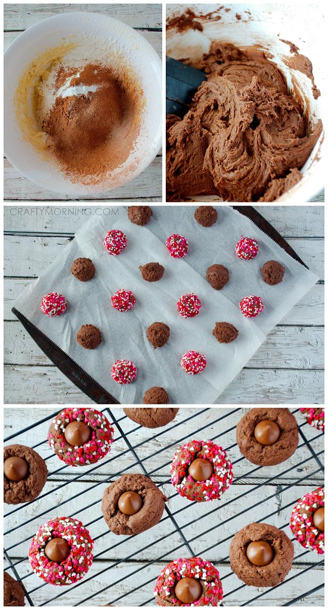valentine-kiss-thumbprint-cookies