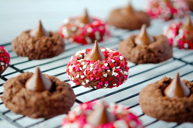 valentine-thumbprint-kiss-cookies-recipe