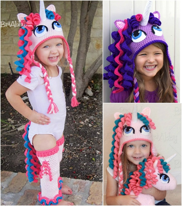 crochet-unicorn-hat-pattern
