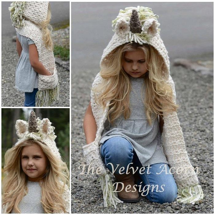 crochet-unicorn-scarf-pattern