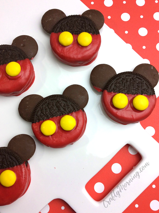 mickey-mouse-oreos