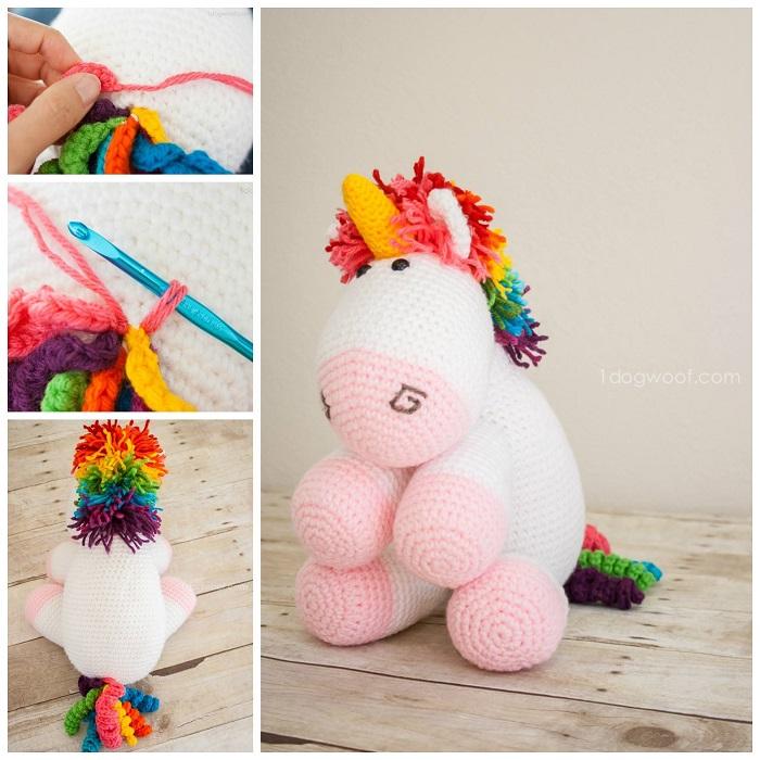 plush-unicorn-crochet-pattern