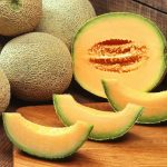 How to Choose a Ripe Cantaloupe Every Single Time