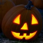 Tried and True Ways for Keeping Your Pumpkin from Rotting this Season