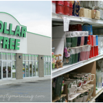11 Dollar Store Buys that are Worth Every Penny