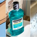 12 Clever Ways to Use Mouthwash that Has Nothing to Do with Your Breath