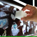 18 Clever Ways to Use a Magic Eraser