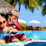 Why You Should Spend Money on Vacations (And not toys)