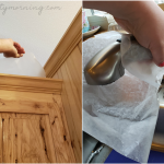 16 Clever Ways to Use Wax Paper
