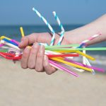10 Ways to Reuse Straws